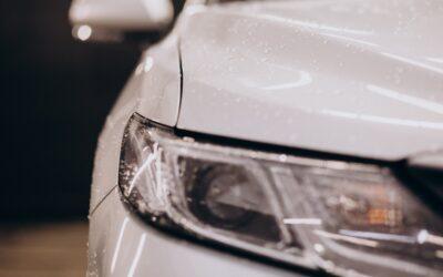 How Soon Should A Car Scratch Get Fixed