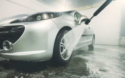 Here Are 7 Untruths About Car Detailing And Caring For A Vehicle
